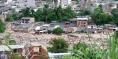 Declaran estado de calamidad en Mocoa, asolada por avalancha