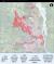 Flash Update No. 4 – Colombia: Avalancha e inundación en el municipio de Mocoa (Putumayo)