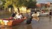 Salta: murió una mujer por el temporal Tras las lluvias, se derrumbó su vivienda. El mal tiempo golpea a 11 provincias.