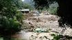 Desde Enero, Ecuador continúa afectada por las inundaciones