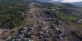 Mil viviendas serán evaluadas en Mocoa para definir demolición Ingenieros y arquitectos harán la inspección. Todo se hará con acompañamiento de los dueños.
