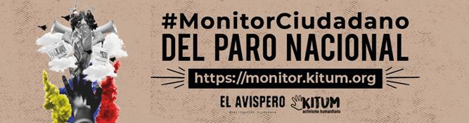 KITUM - Monitor Ciudadano